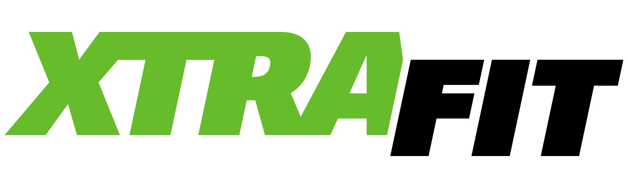 xtrafit_logo
